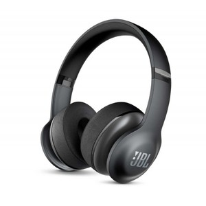 JBL Everest 300 Wireless Bluetooth On-Ear Headphones