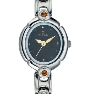 Titan Karishma Women Watch 2467SM02