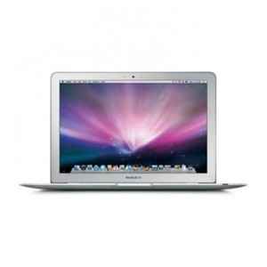 Apple MacBook Air MD224ZP/A