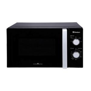 Dawlance MD10 Microwave