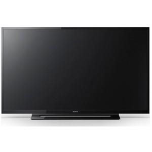 Sony 32  inch KLV-32R302B  LED TV