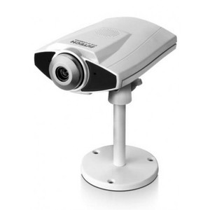 Avtech AVM417 Fixed Indoor Network Camera