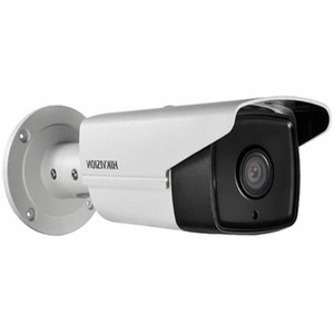 HIK Vision Camera ANG 5MP DS-2CE16H1T-IT3
