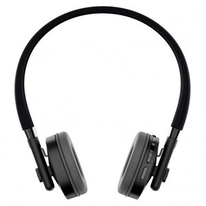 Motorola Moto Pulse Wireless Stereo Headphones