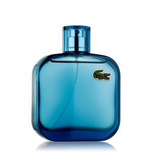 Lacoste L.12.12 Bleu Perfume For Men