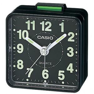 Casio Table Clock TQ-140-1DF
