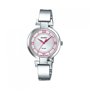 Casio Watch LTP-E403D-4AVDF