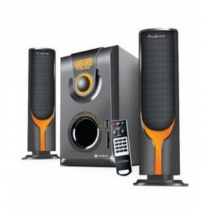 Audionic AD-7000 2.1 SPEAKER
