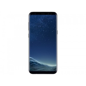 Samsung Galaxy S8+ Officail Warranty (G955F)