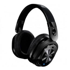 Panasonic Premium Noise Cancelling Over-Ear Headphones RP-HC800-K