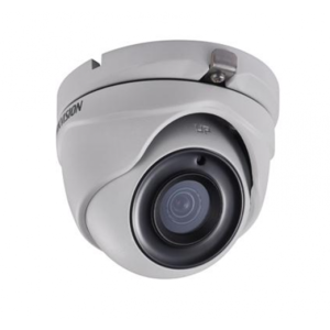 HIK Vision Camera ANG 3MP DS-2CE56F7T-ITM
