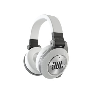 JBL E50BT Premium Wireless Over-Ear Bluetooth Stereo Headphone