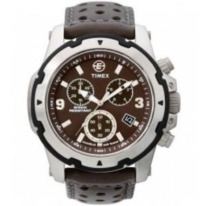 Timex Core Field T49627