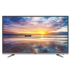 Panasonic 40 Inch Full HD LED TV TH-40D310M