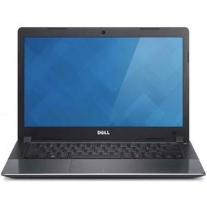 "Dell Inspiron 15 3567 - 7th Gen Ci5 04GB DDR4 500GB 15.6"" HD LED 720p"