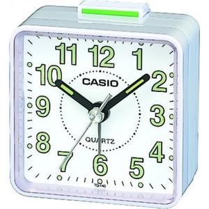 Casio Table Watch TQ-140-7DF