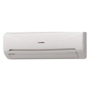 Mitsubishi SRK20 1.5 Ton Split Air Conditioner