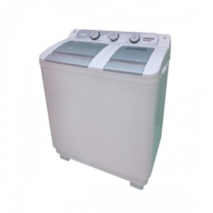 Kenwood Double Semi Automatic Washing Machine KWM-935SA