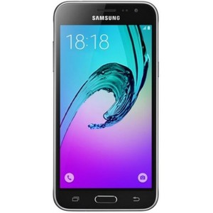Samsung Galaxy J3 2016 (16GB, Box Packed)