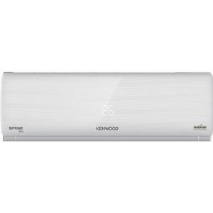 Kenwood 1.0 Ton EInverter Prime Plus AC KEP-1234S White