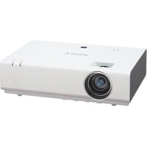 Sony VPL-EX222 Projector