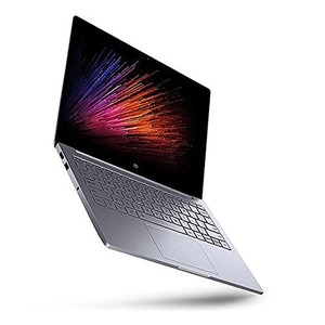 Xiaomi Mi Notebook Air 13 Silver