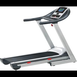 Air-12 Motorized Treadmill