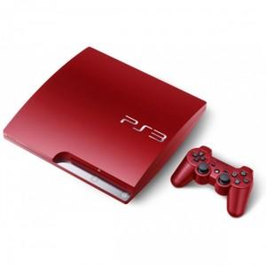SONY PlayStation 3 (12 GB Console)