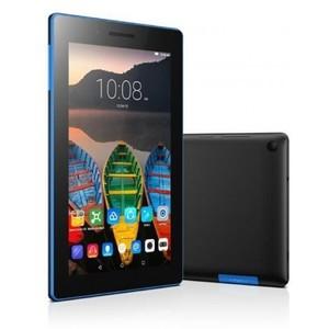 Lenovo TAB 3 710I Tablet  (7 Inch, 16GB, 3G, Wifi)