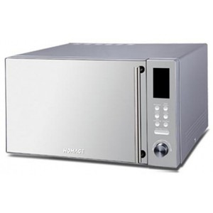 Homage Microwave Oven (HDG-2810S)