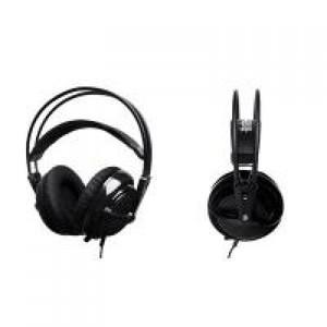 SteelSeries Siberia V2 Full Sized Headset