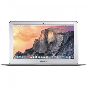 Apple Macbook Air MJVM2ZA/A (Core i5, 4GB, 128GB, 11.6-Inch)