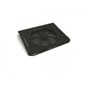 Cooler Master Notepal C1 NOTEBOOK COOLER FAN AIRFLOW 72CFM FAN SPEED 650