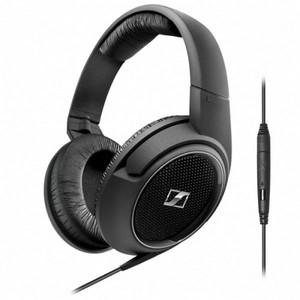 Sennheiser Over-Ear Headset HD 429s