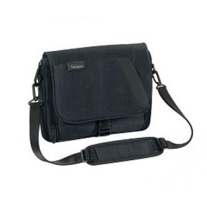 Targus Mini Messenger for Tablets TSM692