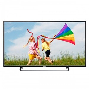 ORIENT LED TV 32 Inch (LE-32L4132)