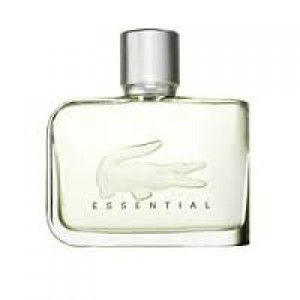 Lacoste Essential Perfume for men