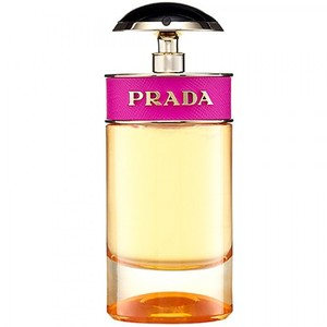 Prada Candy Perfume Women