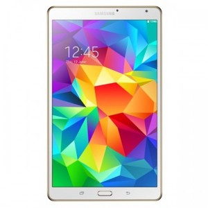Samsung Galaxy Tab S 8.4 - T700