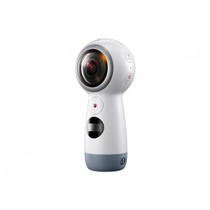 Samsung Gear 360 Camera (2017 Edition)