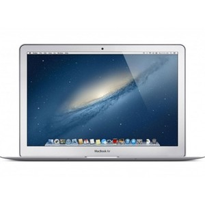 Apple MacBook Air MD711B