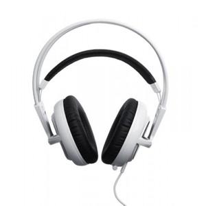 SteelSeries Siberia V2 Full Sized Headset for iPod/iPhone/iPad