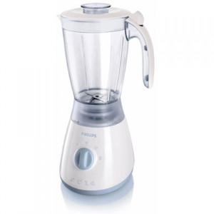 Philips Blender HR2001/70