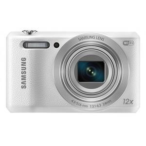 Samsung WB35F Digital Camera