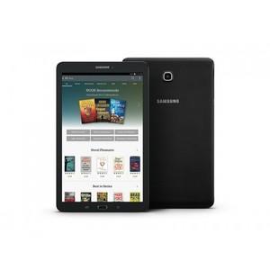 """Samsung Galaxy Tab E 9.6"""" nook 1.5Gb 16Gb - Slightly used"""