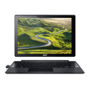 ACER Switch Alpha SA5-271-50QX ((Intel Core i5, 2.30 Ghz, 8GB, 256GB SSD)