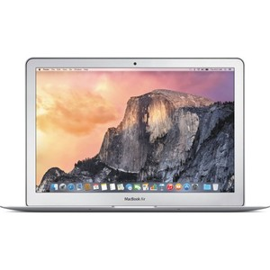 Apple Macbook Air MJVG2ZA/A
