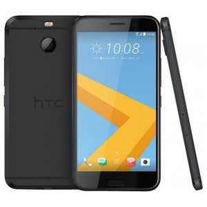 HTC 10 evo 3GB 32GB (Box Pack)