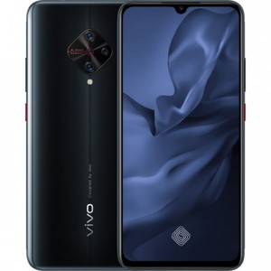 Vivo S1 Pro (8GB, 128GB) Dual Sim With Official Warranty (PTA Approved)