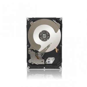 Seagate Barracuda 1 TB HDD SATA ST1000DM003